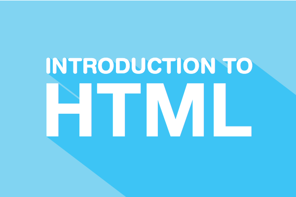 introduction to html sitepoint premium
